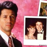 <div>Charles Shaughnessy's Wife of 36 Years Is a Former Actress and Dancer — Meet Susan Fallender</div>