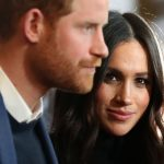 Meghan Markle is Playing a 'Dangerous Game' and the Royal Family 'Will Only Take So Much,' Senior Royal Advisor Claims