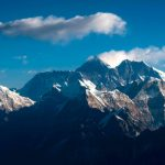 After Deadly Jam on Everest, Nepal Delays New Safety Rules