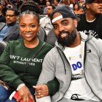 Call Kandi: Todd Explains Why He Snubbed Mama Joyce Before Blaze's Baby Shower