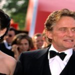 From May to December: 15 Celeb Relationships With Big Age Gaps