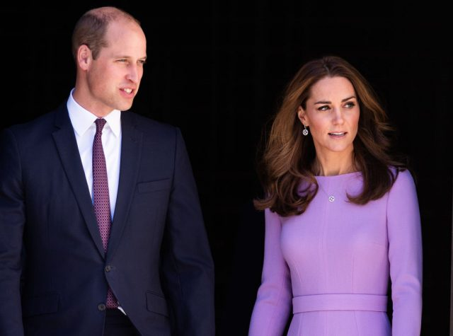 Kate Middleton and Prince William Have Officially Abandoned the Most Important Royal Family Rule — 'Never Complain, Never Explain'