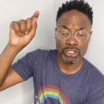 Billy Porter Talks White Privilege, LGBTQ+ Rights, and Voting in a Powerful Video