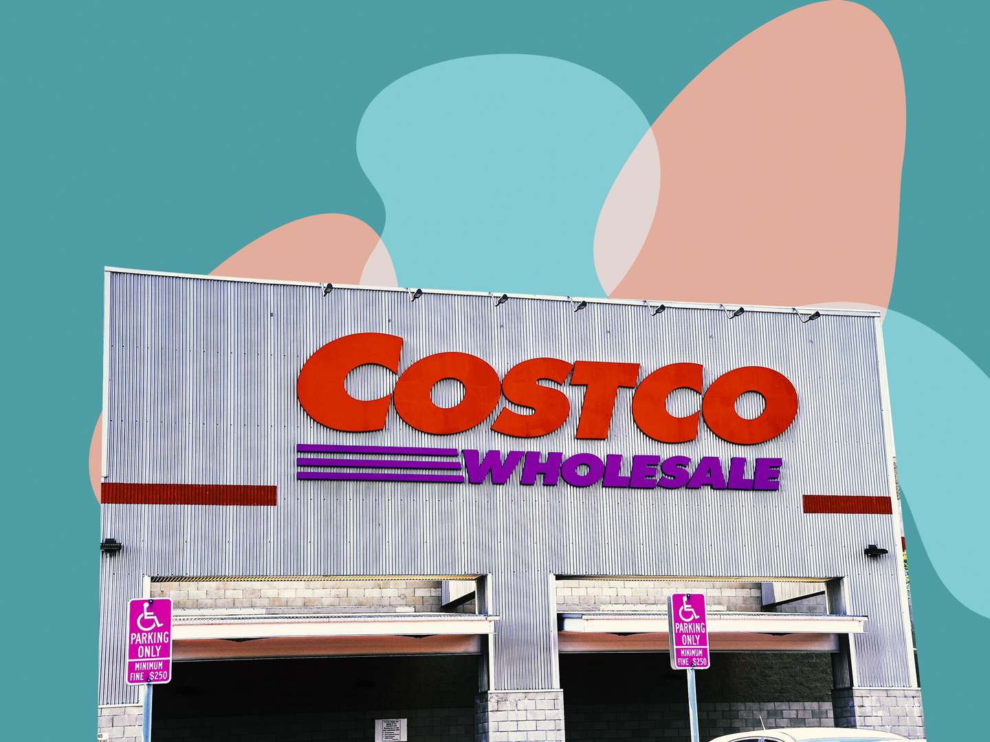 This Cult-Favorite Costco Product Is Majorly Discounted on Amazon Right Now