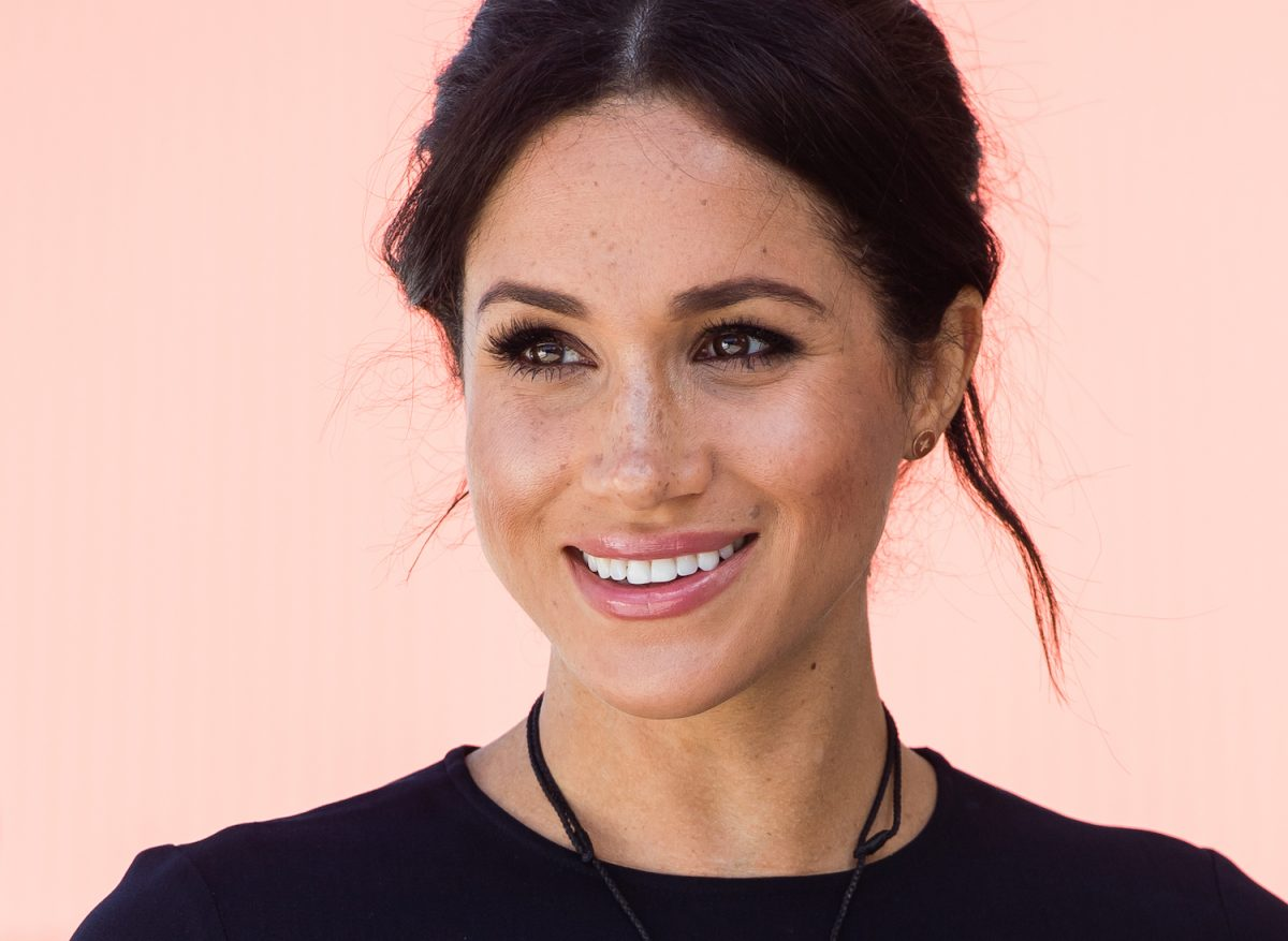Why Meghan Markle's 'Failure to Succeed at Royalty Clearly Grates' on Her, According to Expert