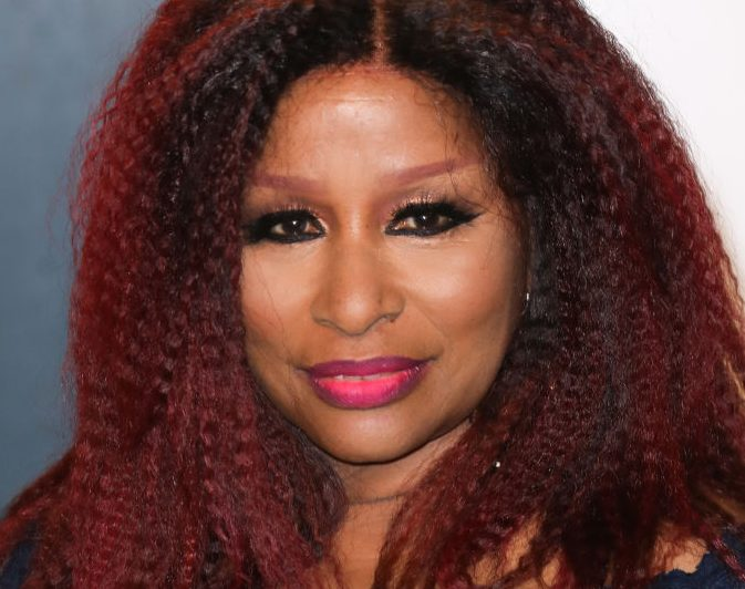 """Chaka Khan Says """"F*ck Her"""" In Reaction To Duet With Ariana Grande, Adds Collaboration With """"Heffas"""" Are Out Of The Question [Video]"""