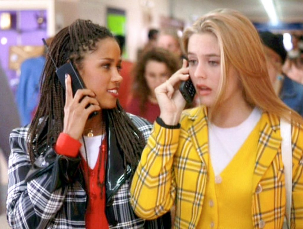 'Clueless' Almost Didn't Happen Because of a Ridiculously Stupid Reason