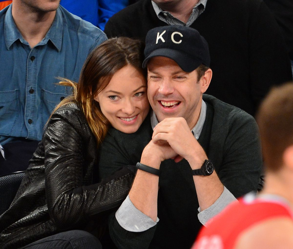 Olivia Wilde and Jason Sudeikis Split: Which Actor Has a Higher Net Worth?