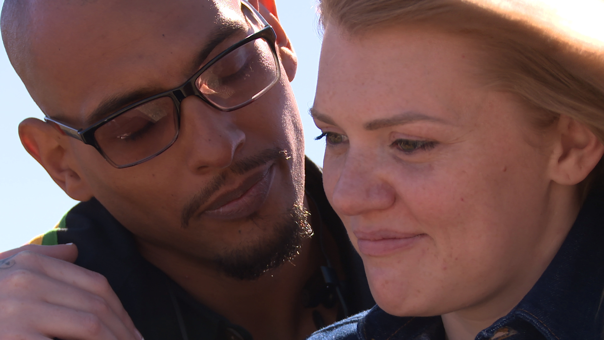 """""""Life After Lockup"""" Exclusive: Brittany Begs Her Mother To Seek Sobriety [VIDEO]"""
