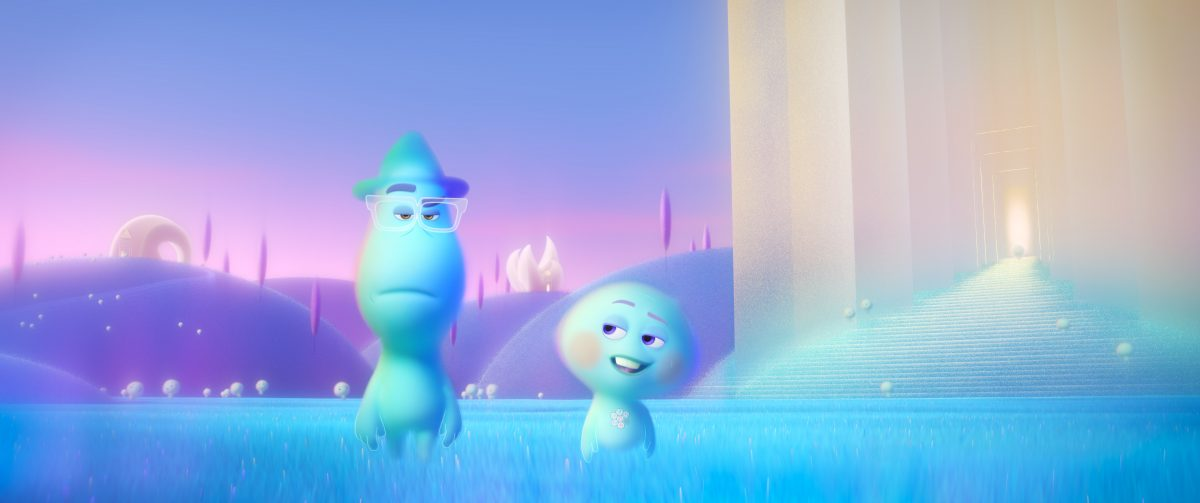 'Soul' Movie Review: Pixar Movie Loses Its Soul Along the Way