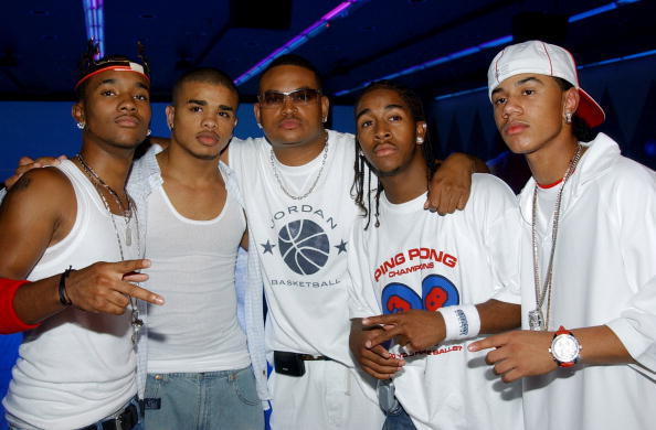 """Raz B Demands Alleged """"Child Molester"""" Chris Stokes Take A Lie Detector Test — """"I'm Tired Of F*ckin' Being Bullied!"""""""